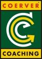 Coerver Coaching Logo
