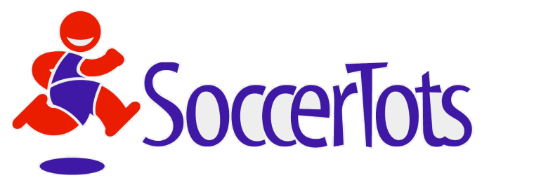 soccertots large 2