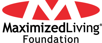 Max Living Foundation Logo.png